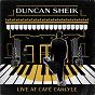 Album Fake Plastic Trees (Live) de Sheik Duncan