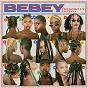 Album Bebey de Theophilus London