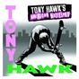 Compilation Tony hawk's american wasteland soundtrack avec Taking Back Sunday / Senses Fail / My Chemical Romance / Emanuel / Saves the Day...
