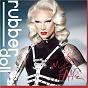 Album Rubber Doll de Miss Fame