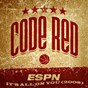 Album Espn B-ball jamz de Code Red