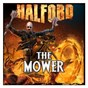 Album The mower de Halford