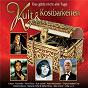 Compilation Kult & kostbarkeiten, PT. 3 avec Chor der Superhitparade / Edgar Ott / Donald / Goofy / Pluto...