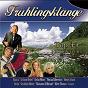 Compilation Top44 frühlingsklänge, PT. 2 avec Alpentrio Tirol / Heino / Stefan Mross / Bachler Buam / Dagmar Koller...