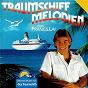 Album Traumschiff melodien de Francis Lai