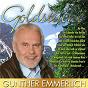 Album Goldstücke von gunther emmerlich de Gunther Emmerlich