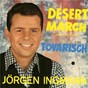 Album Dessert March de Jörgen Ingmann