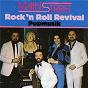 Album Rock'n roll reviva de Mainstreet