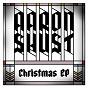 Album Christmas ep de Aaron Shust