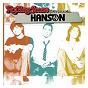 Album Rolling stone originals de Hanson