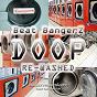 Album Doop de Beat Bangerz
