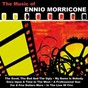 Album The music of ennio morricone de The Starlight Orchestra