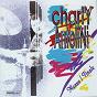 Album Menue  finale de Charly Antolini