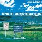 Album Under construction de Furio Di Castri / Gianluca Petrella