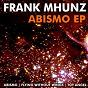 Album Abismo ep de Frank Mhunz