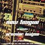 Compilation Premier league avec Kunststoff / Mike Tales / Dani Casarano / Smilla / Peter Corvaia...