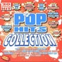 Compilation Pop hits collection avec Mark King / Roby T. & the White Voice / Lonny Run, the Galetto Band / Turn Over / Bobby Soul...
