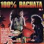 Album 100 bachata vol. 1 de Guilbiac / Bachateros / Sonido Latino