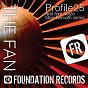 Album The Fan de Tom Noize / Profile25