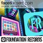 Album Insert coin de Faces