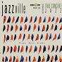 Album Jazzville (mp3 album) de Giorgio Rosciglione / Cinzia Gizzi / Gege Munari