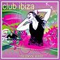 Compilation Club ibiza avec Electro Houze Set / Breaking Point / David Sánchez / Black Secret / Music & Light...