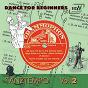 Compilation Tanztempo vol.2 - dance for beginners avec Will Glahé & His Orchestra / Fin Olsen / Benny Goodman / Erhard Bauschke Tanz-Orchester / Heinz Sandauer & His Orchestra...