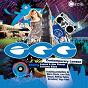 Compilation Egg (contemporary london) avec Terry Lee Brown JR. / Miguel Rendeiro / Studio Hd / La Peña / Alex Flatner...