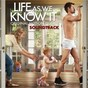 Compilation Life as we know it (original motion picture soundtrack) avec The Black Keys / Amy Winehouse / Beggars / Josh Kelley / Mozella...