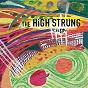 Album Creepy de The High Strung