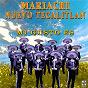 Album MI gusto es de Mariachi Nuevo Tecalitlán