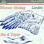 Album Helwig: lieder de Hai & Topsy