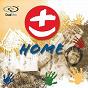 Album Home de Home
