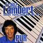 Album Pur de Franz Lambert