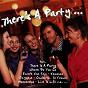 Album There's a party de Franz Lambert
