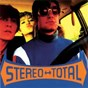 Album Oh ah de Stereo Total