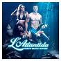Compilation L'atlantida 2010 avec The Groove Foundation / Less Schmitz & Oliver Schmitz / Kaëlig / Dario Nuuez / Robert Mendoza...