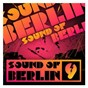 Compilation Sound of Berlin 9 - The Finest Club Sounds Selection of House, Electro, Minimal and Techno avec Oliver Koletzki & Fran / Fritz Kalkbrenner / Alex Niggemann & Marc Poppcke / Mark Henning & Den / Chris Lattner...