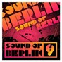 Compilation Sound of berlin 9 - the finest club sounds selection of house, electro, minimal and techno avec Klartraum / Fritz Kalkbrenner / Oliver Koletzki & Fran / Alex Niggemann & Marc Poppcke / Mark Henning & Den...