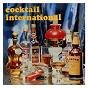 Album Cocktail international de Das Orchester Claudius Alzner