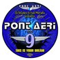 Album This is your dream de Pont Aeri Vol 9