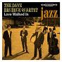 Album Love walked in de Dave Brubeck
