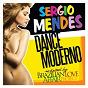 Album Dance moderno de Sérgio Mendes