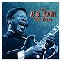 Album B.b. blues de B.B. King