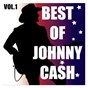 Album Best of johnny cash, vol. 1 de Johnny Cash
