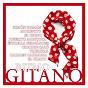 Compilation Ritmo gitano avec Sébastien el Chato / El Chino / Joselito Montoya / Estrella Fernández / Simón Román...