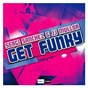 Album Get funky de Sergi Sanchez & JJ Mullor