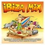 Compilation Ibiza mix 2014 avec Los Pandilleros / Cut & Paste / DJ Valdi / Ethernity / DKB...