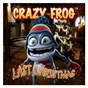Album Last christmas de Crazy Frog
