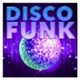 Compilation Hitmaster disco funk, vol. 4 avec Sylvester / The Commodores / Taste of Honey / The T Connection / Yarbrough & Peoples...
